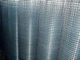 普及した熱い販売によって溶接される金網のパネル