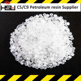 C5 Résine hydrocarbonée hydrogénée Waterwhite 0 Couleur
