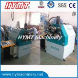 WYQ24-16減少ボックスおよびモーターdrived油圧セクション曲がる機械