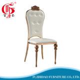 Banheira de vender o design francês cadeira da estrutura de aço inoxidável para Hotel