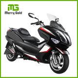 3000W высокой скорости электродвигателя с электроприводом для продажи велосипедов