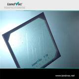 Resistir ao calor baixo coeficiente de transmissão térmica vidro isolamento por vácuo