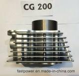Pièces de moto Bloc cylindres du moteur pour CG200