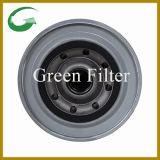 Filtro de combustible para camión (26560137)