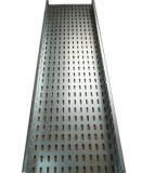 Prix perforé de chemin de câbles fabriqué en Chine