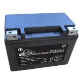 batterie exempte d'entretien de moto du taux élevé 120CCA
