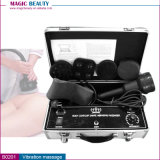 G5 Portable Fat & Weight Loss Body Massage Vibrator Machine