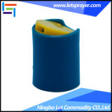 24/415 Pers GLB van Kroonkurk van de Schijf van pp Plastic Hoogste