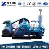 Pompa di fango Triplex di Bw del cemento di alta efficienza di prezzi bassi da vendere
