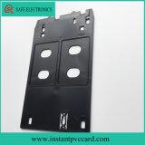 Bandeja de cartão do PVC para a impressora Inkjet de Canon IP7240