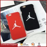 Factory Price Basketball Player Plastique Hard Cell Phone Covers Ultrathin PC Phone Case