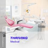 高品質の病院の歯科椅子