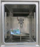 Камера испытания вызревания озона имитации относящая к окружающей среде