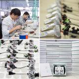 H7 50W 3800lm 6000K LED 차량 전구 DC12-24V 공정한 판단