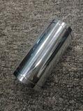 Aluminium van de Spiegel van de fabriek het Directe Levering Aangepaste om Buis met het Machinaal bewerken