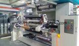 Medizinische Aluminiumfolie Coater&Printer der Serien-Ytb800