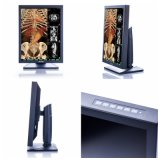 3MP 2048X1536 LCD 스크린, 세륨, FDA, MRI 스캐너를 위한 컬러 모니터