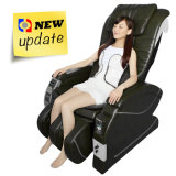 Монеты законопроект кредитная карта электронные платежи вендинг массажное кресло