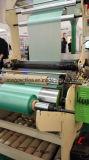فيلم تطبيق و [ب] بلاستيك يعالج [سكند هند] بلاستيكيّة يفجّر آلة