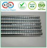 Magnetisierender starker Zug-Vordermagnet