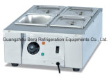 Electric Bain Marie Dimensions Food Warmer