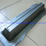 アルミニウムのための型を押すことまたは真鍮または鋼鉄等