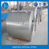 лист поверхностной нержавеющей катушки 304 316 2b/Ba стальной