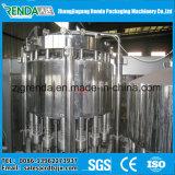 De Bottelmachine van het Vruchtesap voor de Flessen 3000bph van het Huisdier - 36000bph