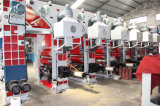 Печатная машина Rotogravure упаковочной бумага вина (17g)