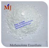 Methenolone cru stéroïde de bonne qualité Enanthate