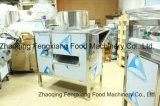 Fx-139 de acero inoxidable automática máquina de separación de Ajo, Ajo, la máquina de mecanizado