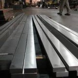 Barra d'acciaio SAE 1045 S45c dell'illustrazione fredda