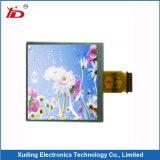 3.0''960*240 avec écran tactile résistif TFT LCD + Logiciels compatibles