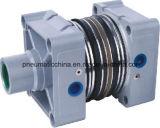Kit pneumatici del cilindro, kit del cilindro dell'aria, componente pneumatica