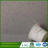 Искусственний мраморный имитационный Countertop камня кварца
