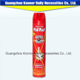 Pulverizador do inseticida para pulverizador dos mosquitos dos insetos de vôo o anti