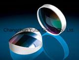 per il Magnifier, il proiettore, microscopio, infila l'obiettivo del fuoco di vetro ottico