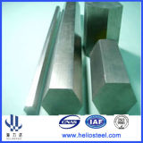 1018 1020 Ss400 S20c ASTM A36 kaltbezogener Stahlstab