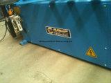 Trocador de pneus automático completo AA-Ftc98