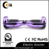Alemania Hoverboard with Ce Certificado de RoHS