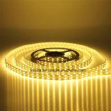 Doppio indicatore luminoso di striscia luminoso eccellente di riga 5050 LED
