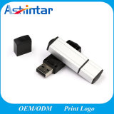 USB3.0 Pendrive 플라스틱 USB 섬광 드라이브 Customed USB 지팡이
