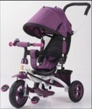 Baby-Dreirad des neuen Modell-2017 mit europäischem Standard (CA-BT301)
