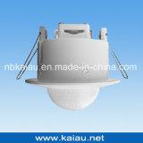 Sensor Rotatable do manutenção duplo da tecnologia