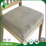 휴일 마을 (ZSC-16)를 위한 최신 판매 미국식 덮개를 씌운 의자