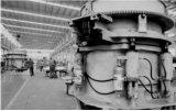 Hydraulischer Zerkleinerungsmaschine-Preis des Kegel-2017 (HPY300 u. HPY400 u. HPY500 u. HPY800)