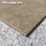 De zuivere Kleur poetste de Openlucht Concrete Tegel van de Vloer van het Cement op