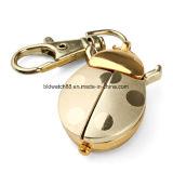 Beetle цепь кольца для ключей подвесной карман смотреть подарок брелок с новой