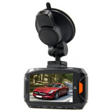 """GS90A Car DVR Module GPS Ambarella A7la50 2,7 """"1296p HD 5MP Enregistreur de caméra à caméra Dash de 170 degrés Caméra vidéo"""