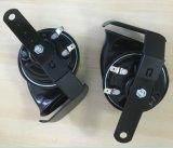 Super Loudly Horn Speaker Siren Horn Horn de moto E-MARK Approuvé